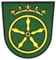 Wappen Dissen.jpg