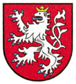 Dudeldorf - Image: Wappen Dudeldorf