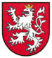 Coat of arms of Dudeldorf