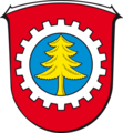Wappen Erlenbach (Fuerth).png