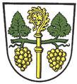 Wappen Frickenhausen.jpg