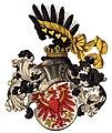 Wappen Gefürstete Grafschaft Tirol.jpg