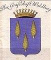 Wappen Grafschaft Waldburg.jpg