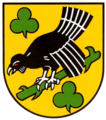 Wappen Hahnenklee.png