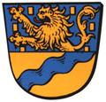 Wappen Hausen über Aar.png