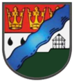 Wappen Koeln-Hoehenberg.png