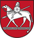 Wappen des Landkreises Börde