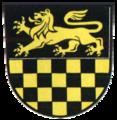 Wappen Langenburg.png