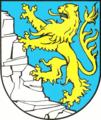Wappen Lauenstein.png