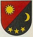 Wappen Lichtewerden.jpg