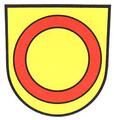 Wappen Meissenheim.png