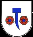 Wappen Muggensturm.png