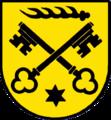 Wappen Neckargartach.png