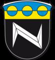 Wappen Ober-Ofleiden.png