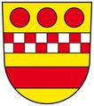 Wappen Rhynern.png