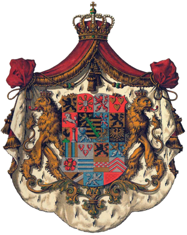 http://upload.wikimedia.org/wikipedia/commons/thumb/d/d3/Wappen_Sachsen_Coburg_Gotha.png/383px-Wappen_Sachsen_Coburg_Gotha.png