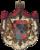 Wappen Sachsen Coburg Gotha.png