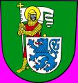 Wappen Samtgemeinde Bevensen-Ebstorf.png