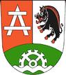 Wappen Schleifreisen.png