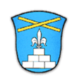 Wappen Staudach-Egerndach.png