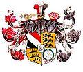 Wappen Suevia-Strassburg.jpg