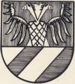 Wappen Tettens.tif
