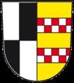 Wappen Uehlfeld.png