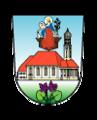 Wappen Violau.png
