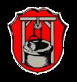 Wappen Waldbüttelbrunn.png