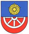 Wappen Wessental.png