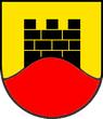 Wappen Zunzgen.png