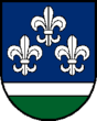 Coat of arms of Frankenmarkt