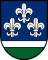Wappen at frankenmarkt.png