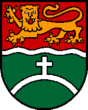 Coat of arms of Freinberg