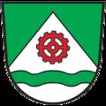 Wappen at stockenboi.png