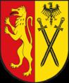 Wappen der Gemeinde Welver.png
