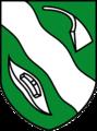 Wappen der Stadt Emsdetten.png