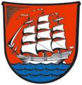 Wappen elmshorn.png