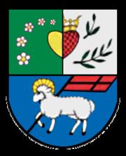 Wappen thiendorf