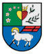 Coat of arms of Thiendorf
