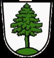 Wappen von Feuchtwangen.png