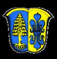 Wappen von Markt Wald.png