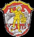 Wappen von Mettenheim bayern.png