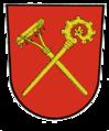 Wappen von Mitteleschenbach.png