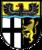 Wappen von Niedermohr.png