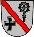 Wappen von Röttenbach Roth.png