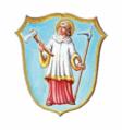 Wappen von Ramsau.png
