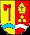 Wappen von Reuth.png