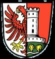 Wappen von Thalmässing.png