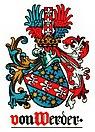 Wappen von Werder neu1.jpg